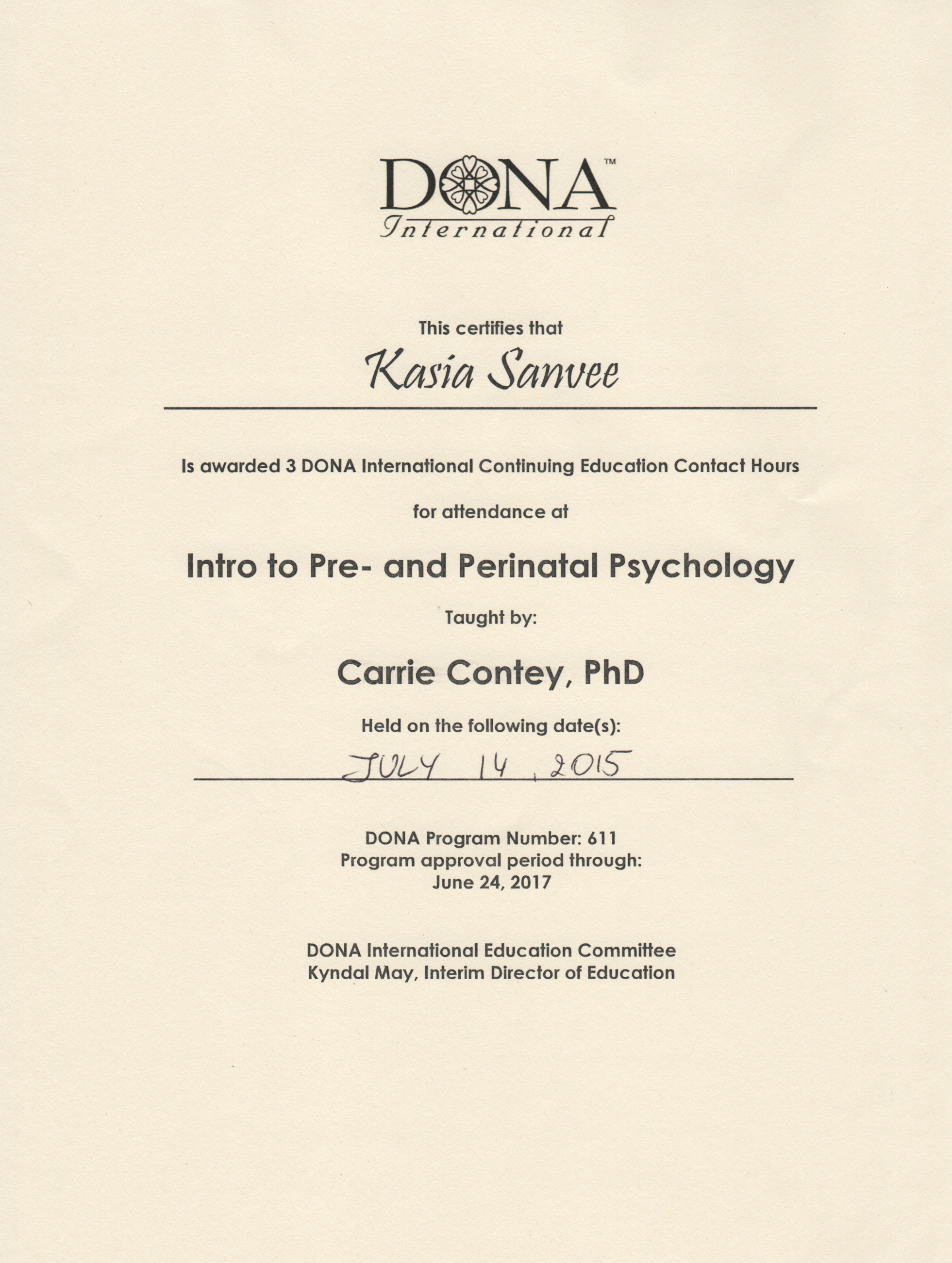 20150714_Perinatal Psychology_Training.jpeg