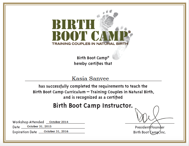 BirthBootCamp_Certificate_2016.png