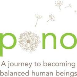 Pono - logo.jpg