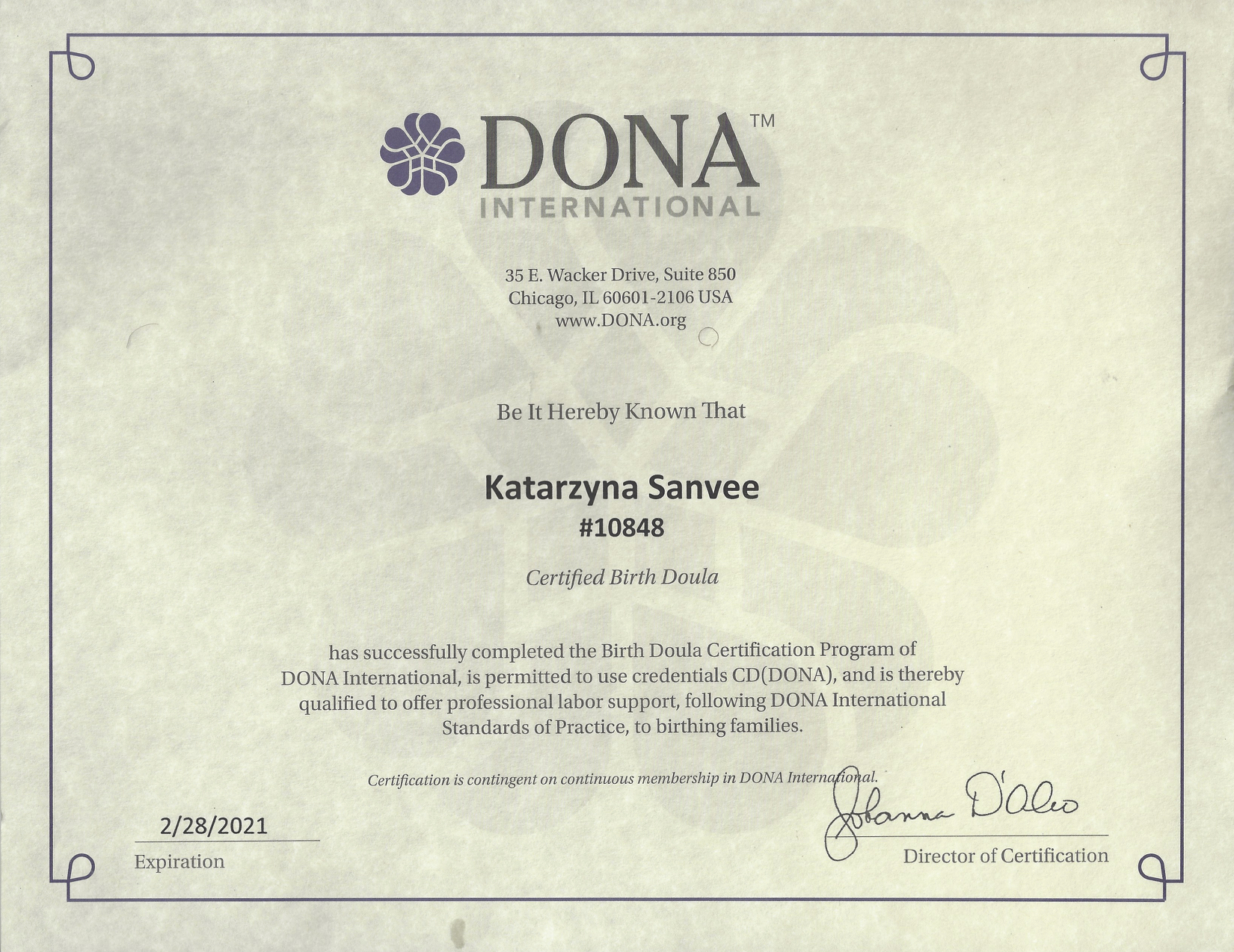 2018_DONA_Certificate.jpeg