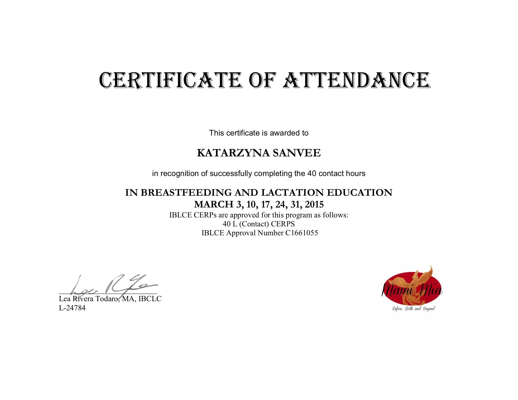 CBC_BreastfeedingCounselor_Sanvee Attendance 2015.jpg