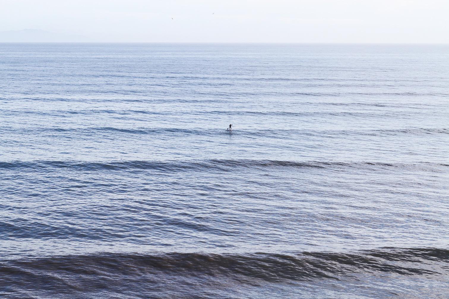 Surfers-Overlook-Photo-by-Halley-Roberts.jpg