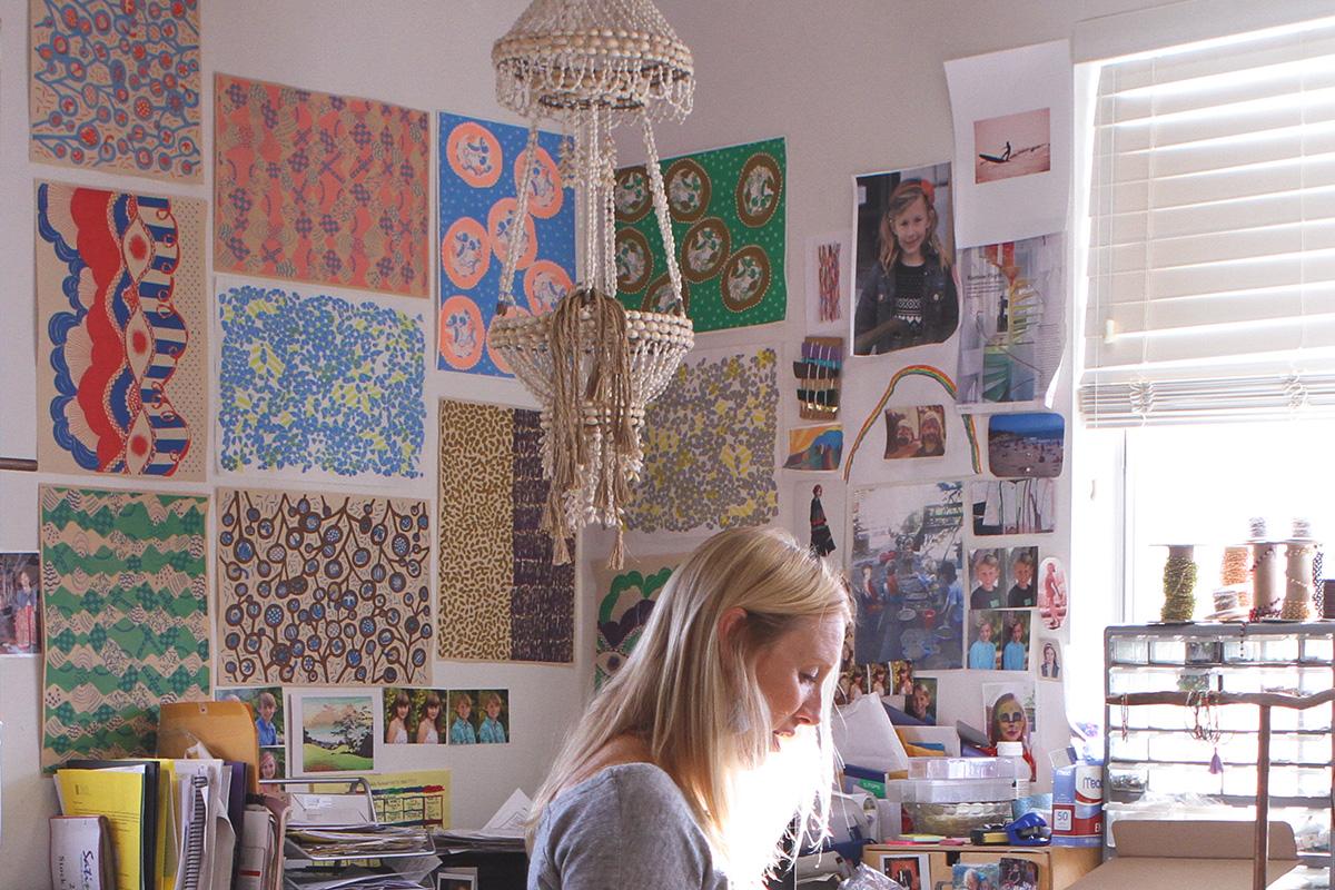 marion-mckee-studio-2.jpg
