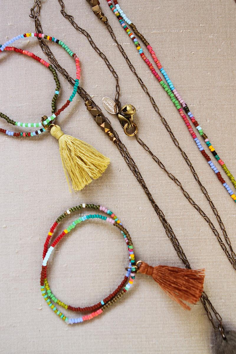 marion-mckee-essaouira-bracelets-1.jpg