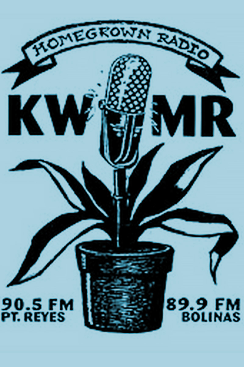 kwmr-radio-partner-west-marin.jpg