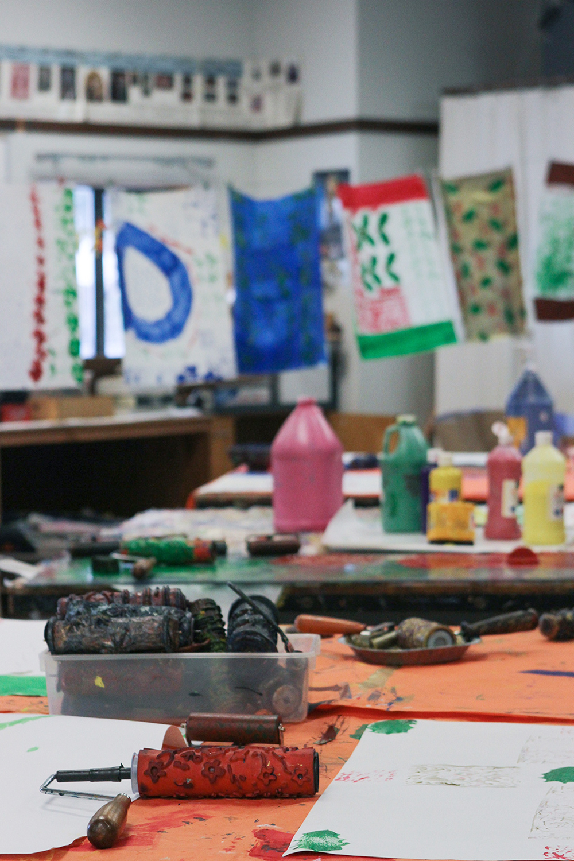 West-Marin-School-3.jpg
