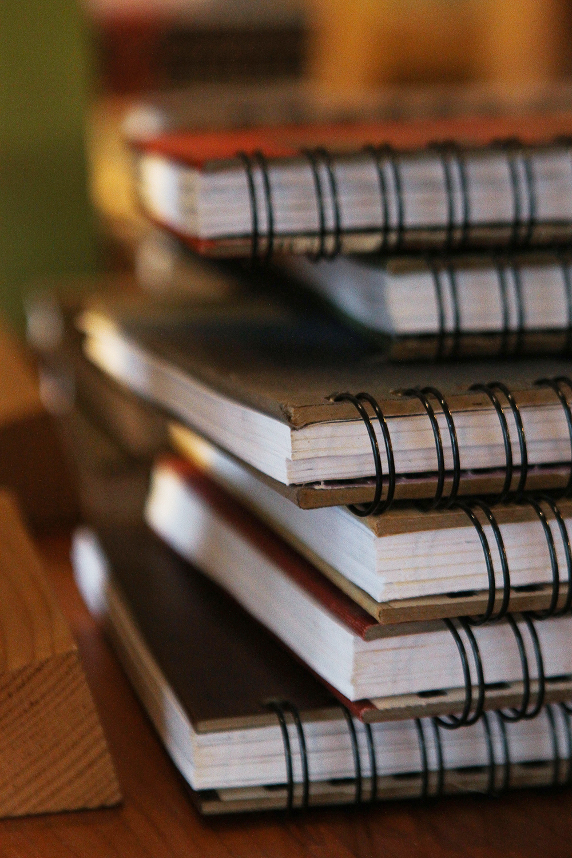 Point-Reyes-Books-45.jpg