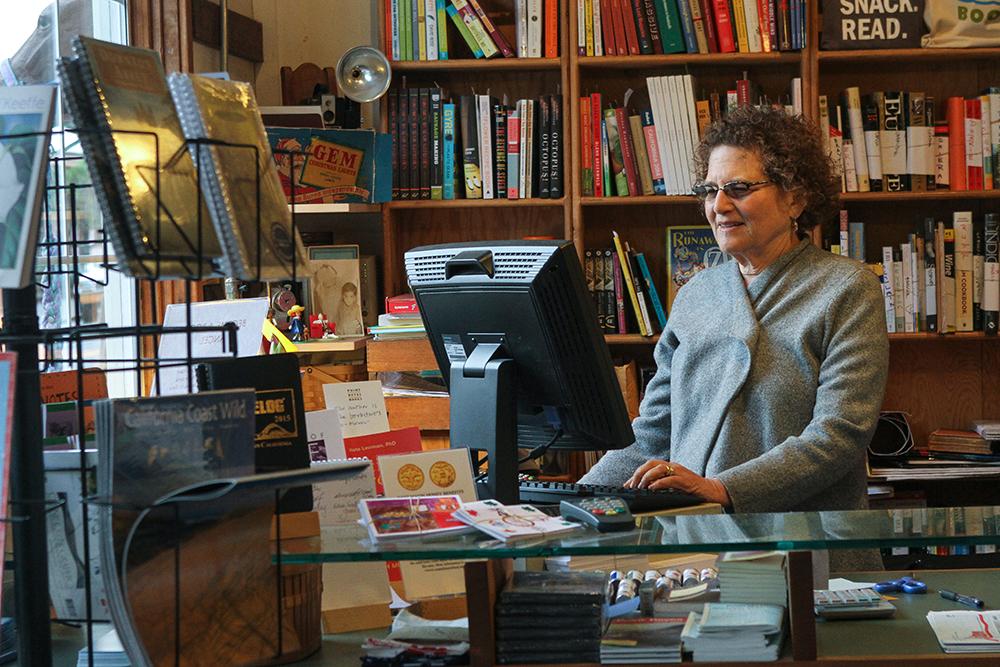 Point-Reyes-Books-42.jpg