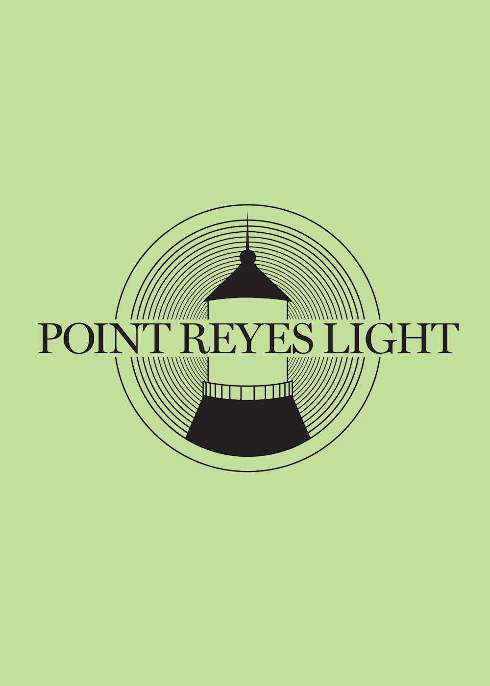 point-reyes-light-logo-green.jpg