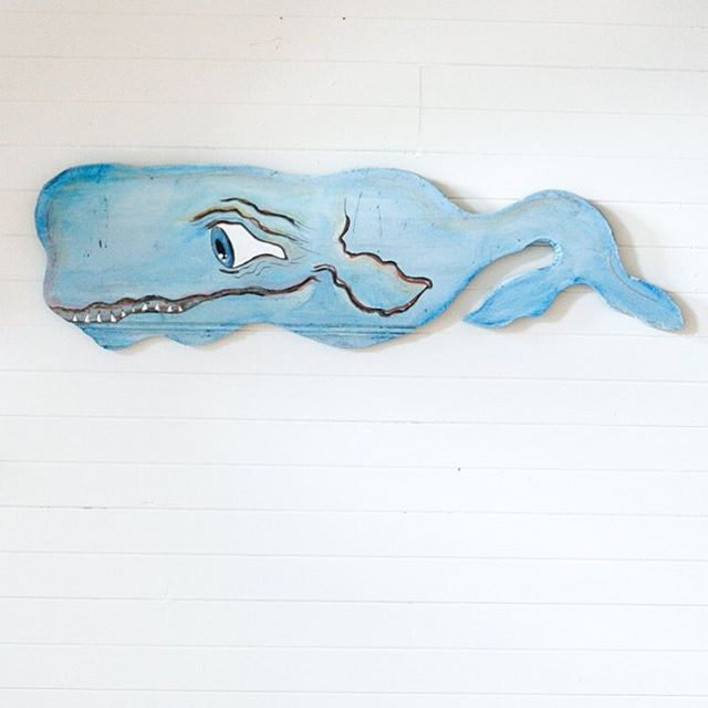 Excited for the Point Reyes Farmers Market @ptreyesfm this Saturday where Bolinas artist Janis Yerington of @bolinasfolkart will be showing new work and jewelry. Join us this Saturday 9am to 1pm at Toby's Feed Barn! #farmersmarket #hellosummer #whales #folkart #pointreyes
