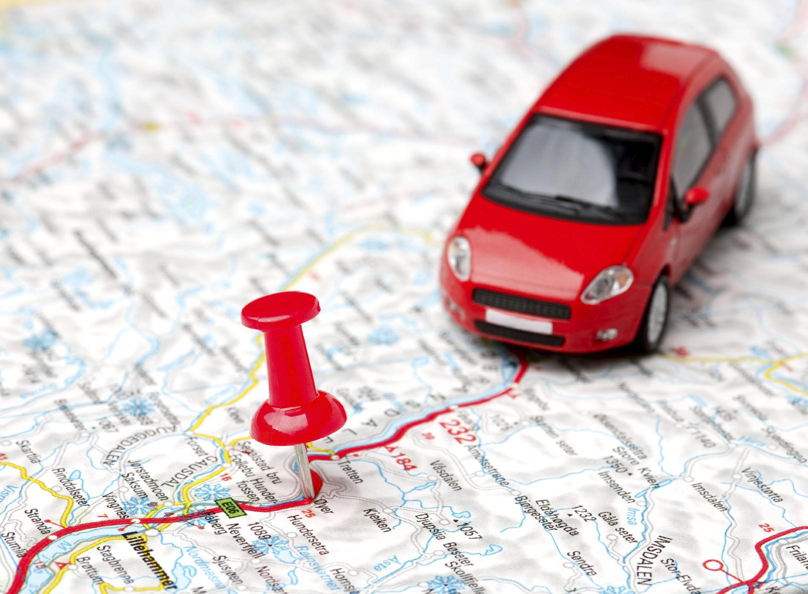car-on-map.jpg