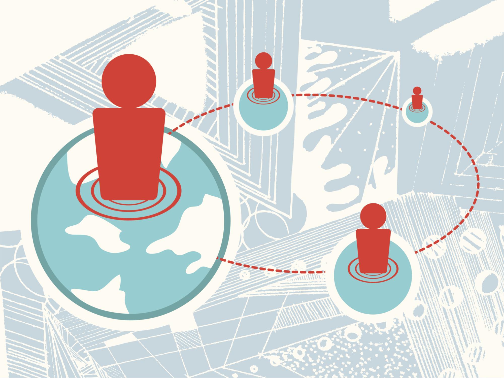 LinkedIn-Groups (1).jpg