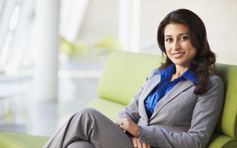 businesswoman-ftr.jpg
