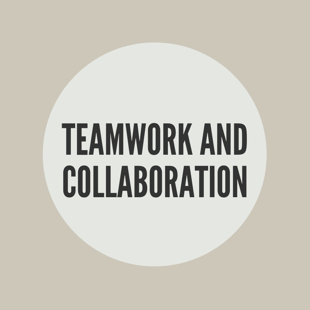 teamwork and collaboration.jpg