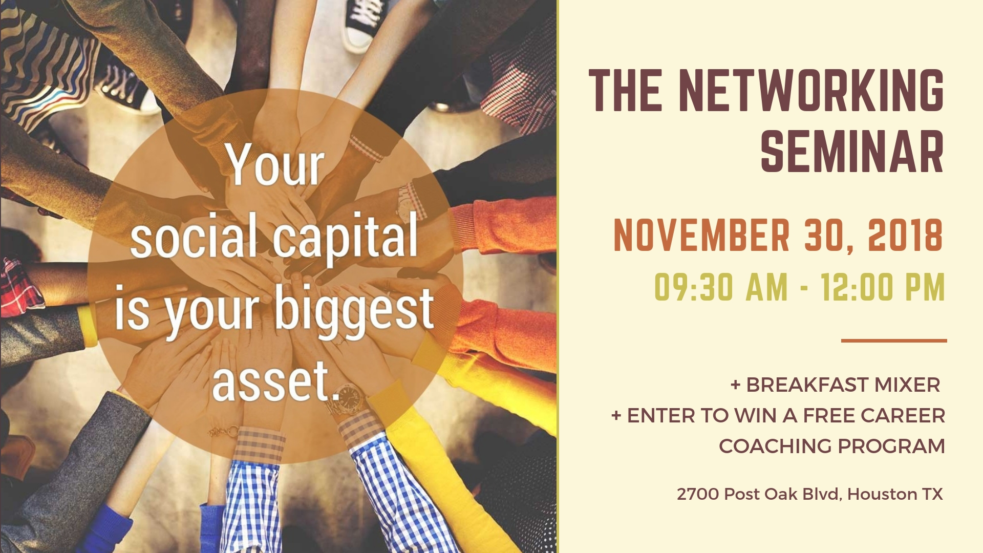 Networking Seminar Houston Nov 30.jpg