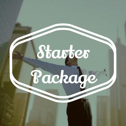 Starter+Package.jpg