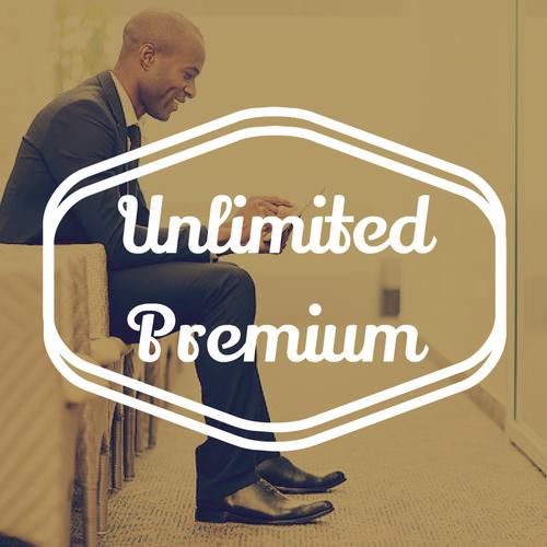 Unlimited+Premium+2.jpg