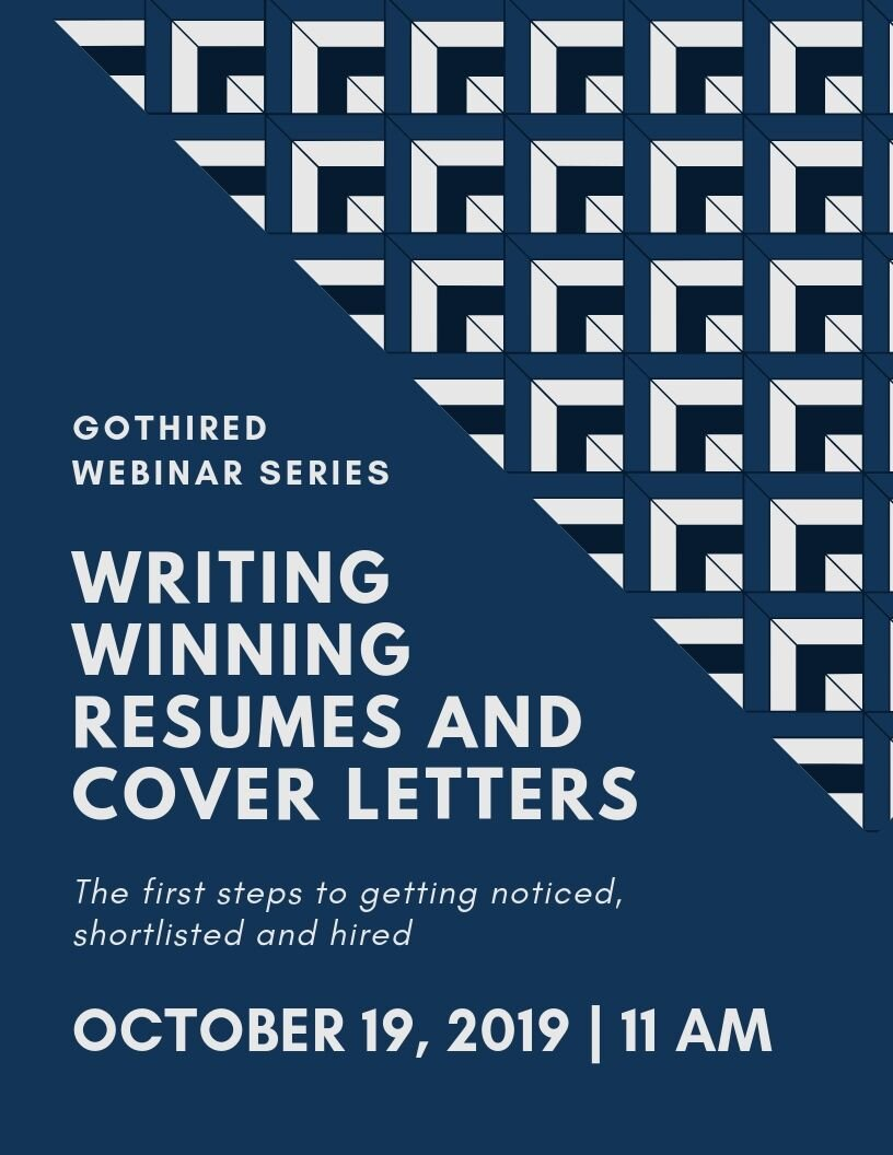 Writing Winning Resumes And Cover Letters 10-19.jpg