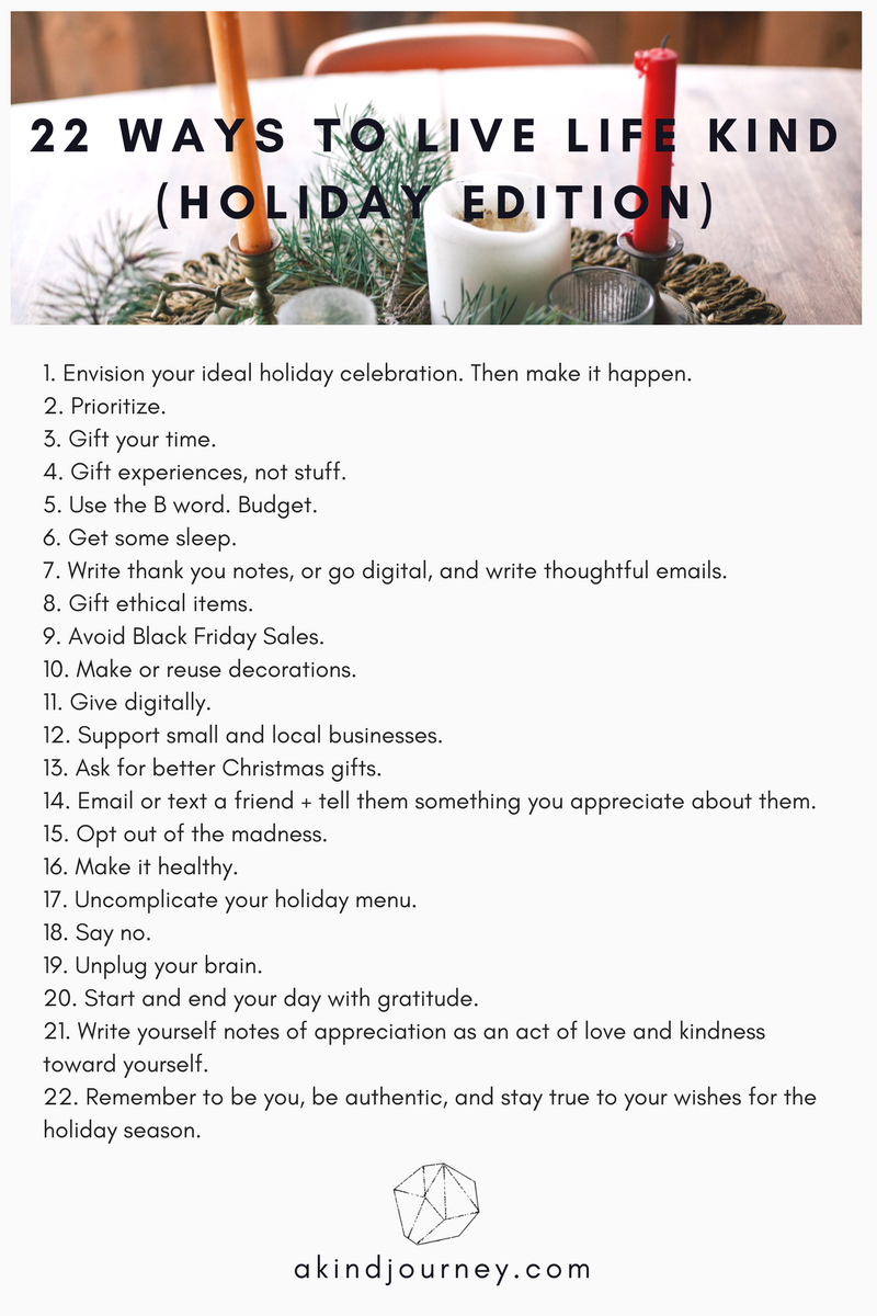 Blog Graphic - 22 Ways To Live Life Kind (Holiday Edition).png