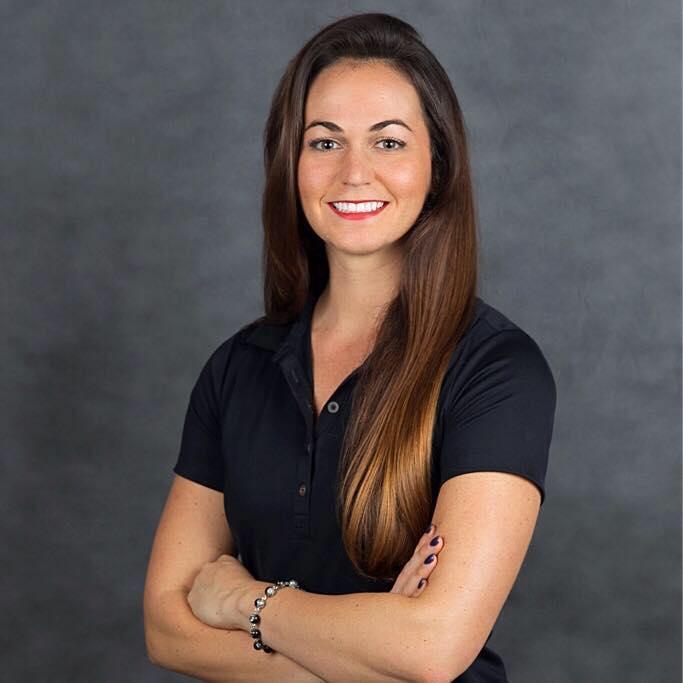 Dr. Marina Mangano | ChiroYogaFlow | Tensegrity Chiropractic | Kind Spotlight akindjourney.com #TheKindBrands