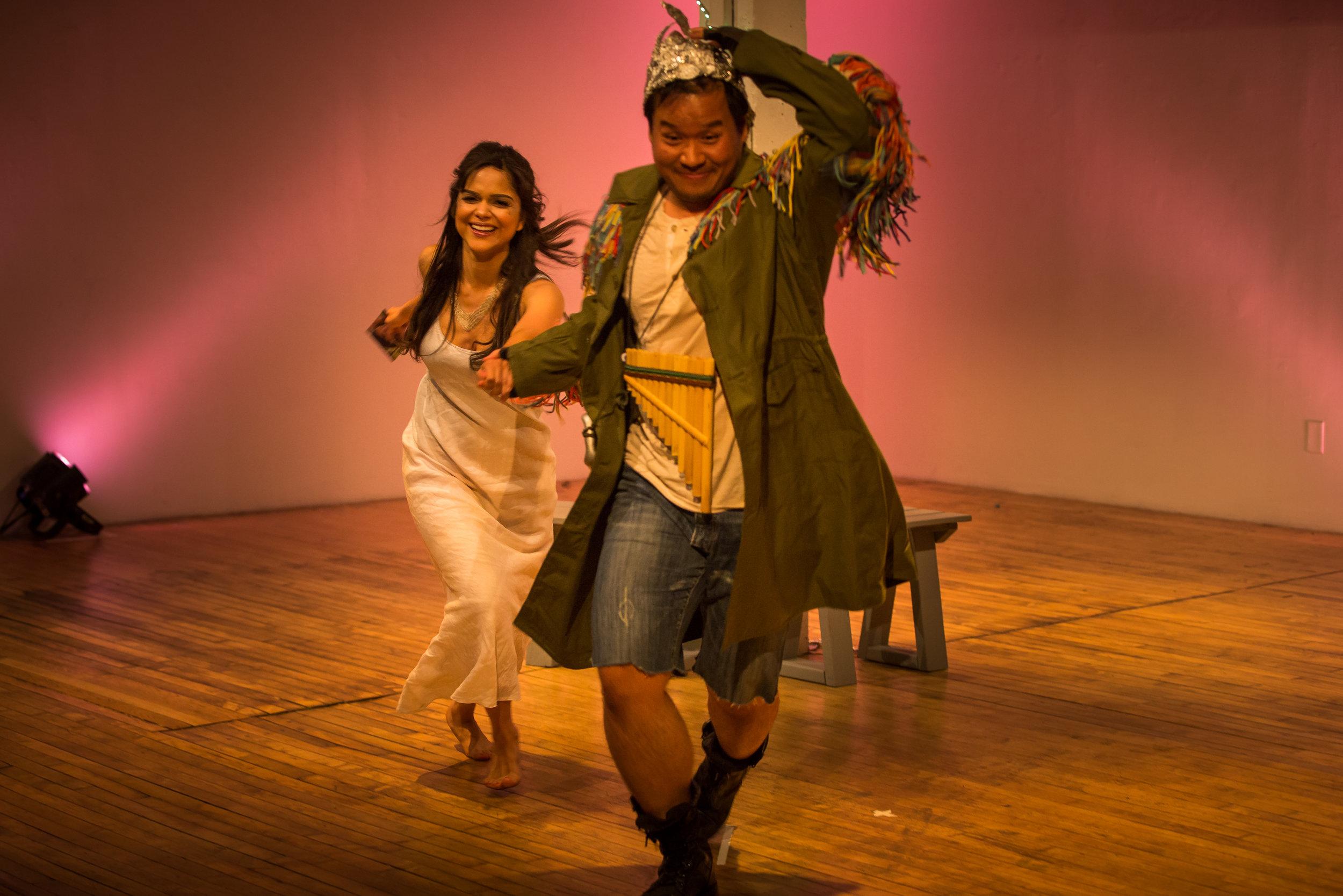 Copy of 20170530 - Bare Opera -  Mozast's The Magic Flute - Dress Rehearsal 0211.jpg