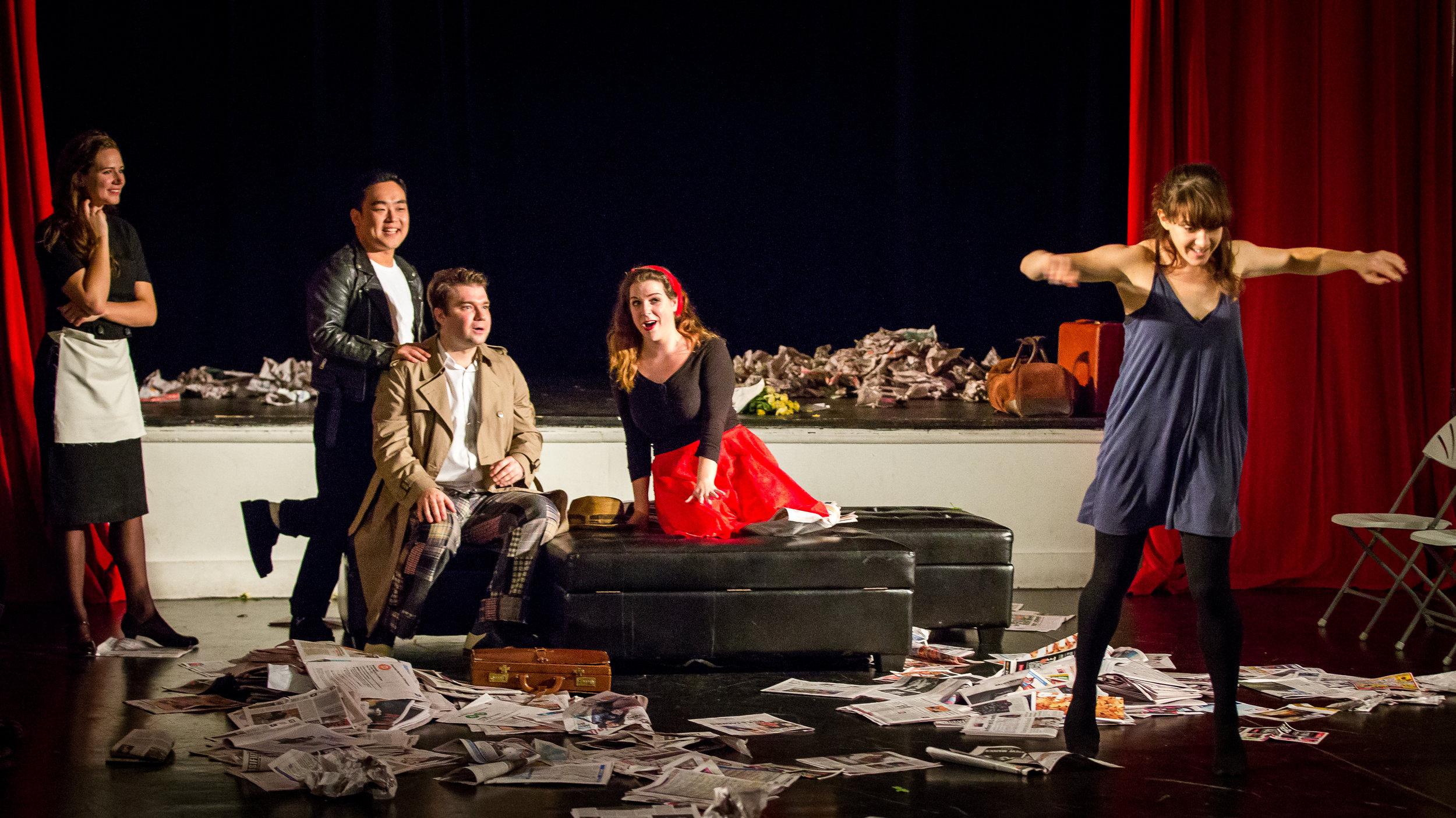 20161102 - Bare Opera -  Rossini's La Cambiale di Matrimonio - Dress Rehearsal 0147.jpg