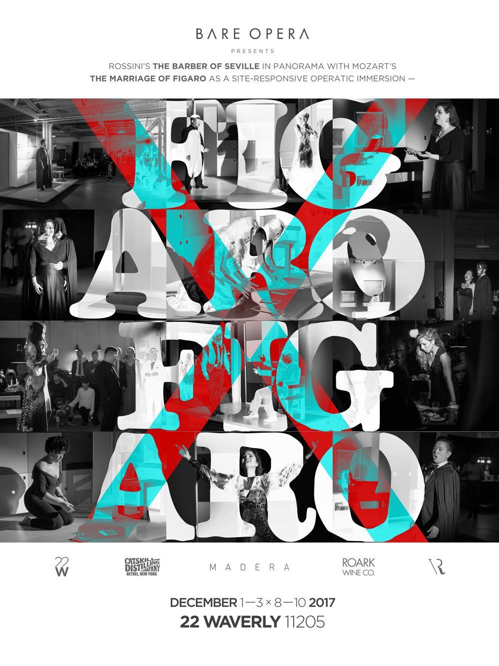 Figaro:figaro_posterv5.jpg