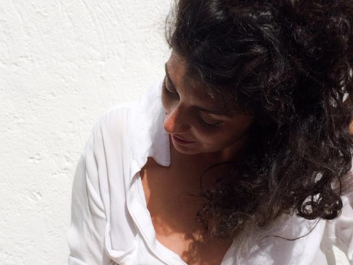 Cecilia Ligorio
