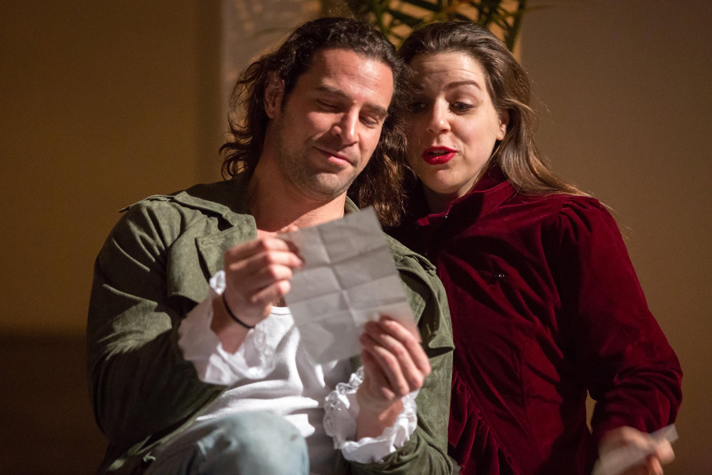 20171129 - Bare Opera's Dress Rehearsal - Figaro x Figaro 0063.jpg