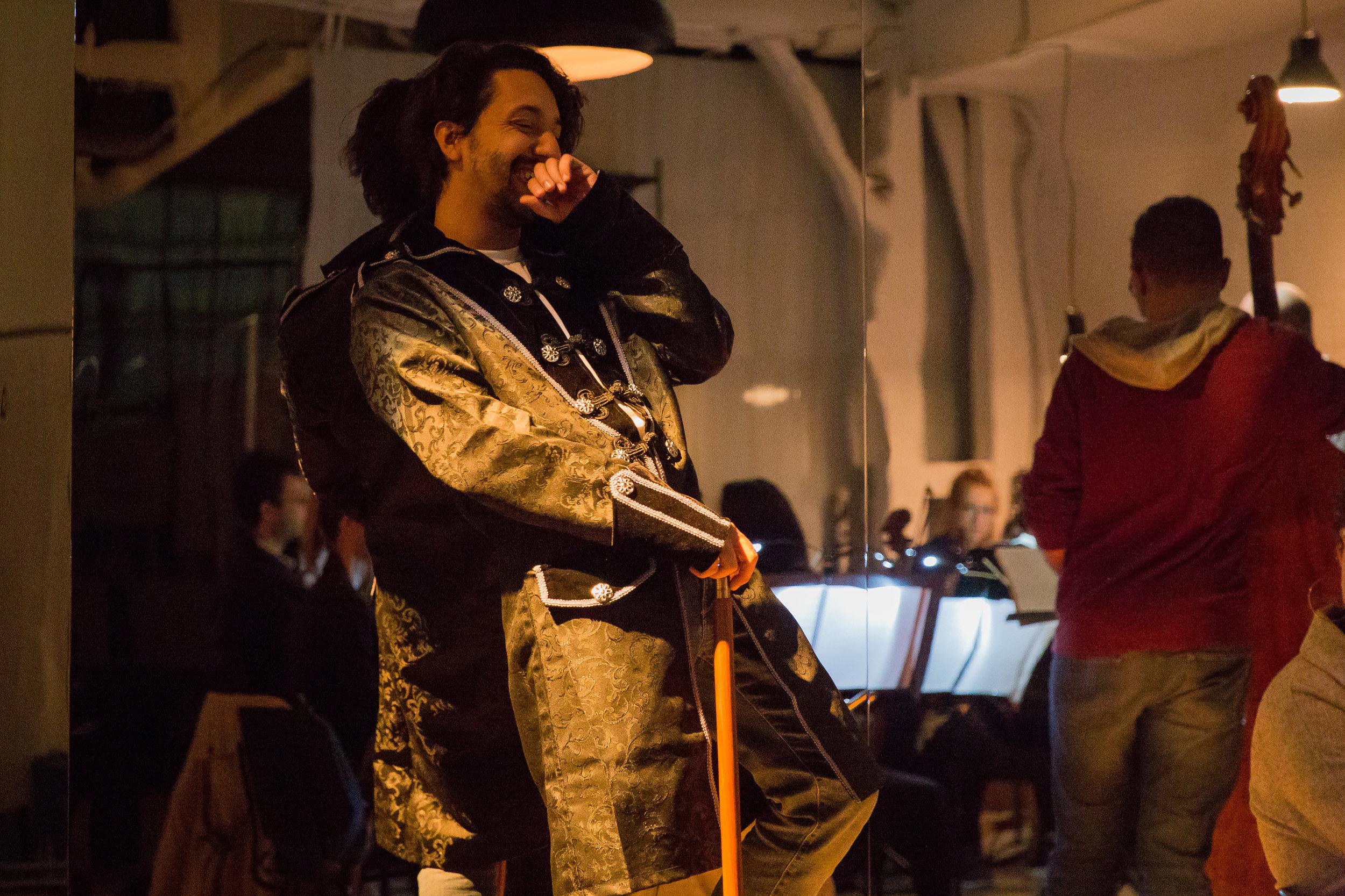 20171129 - Bare Opera's Dress Rehearsal - Figaro x Figaro - Gus 0054.jpg