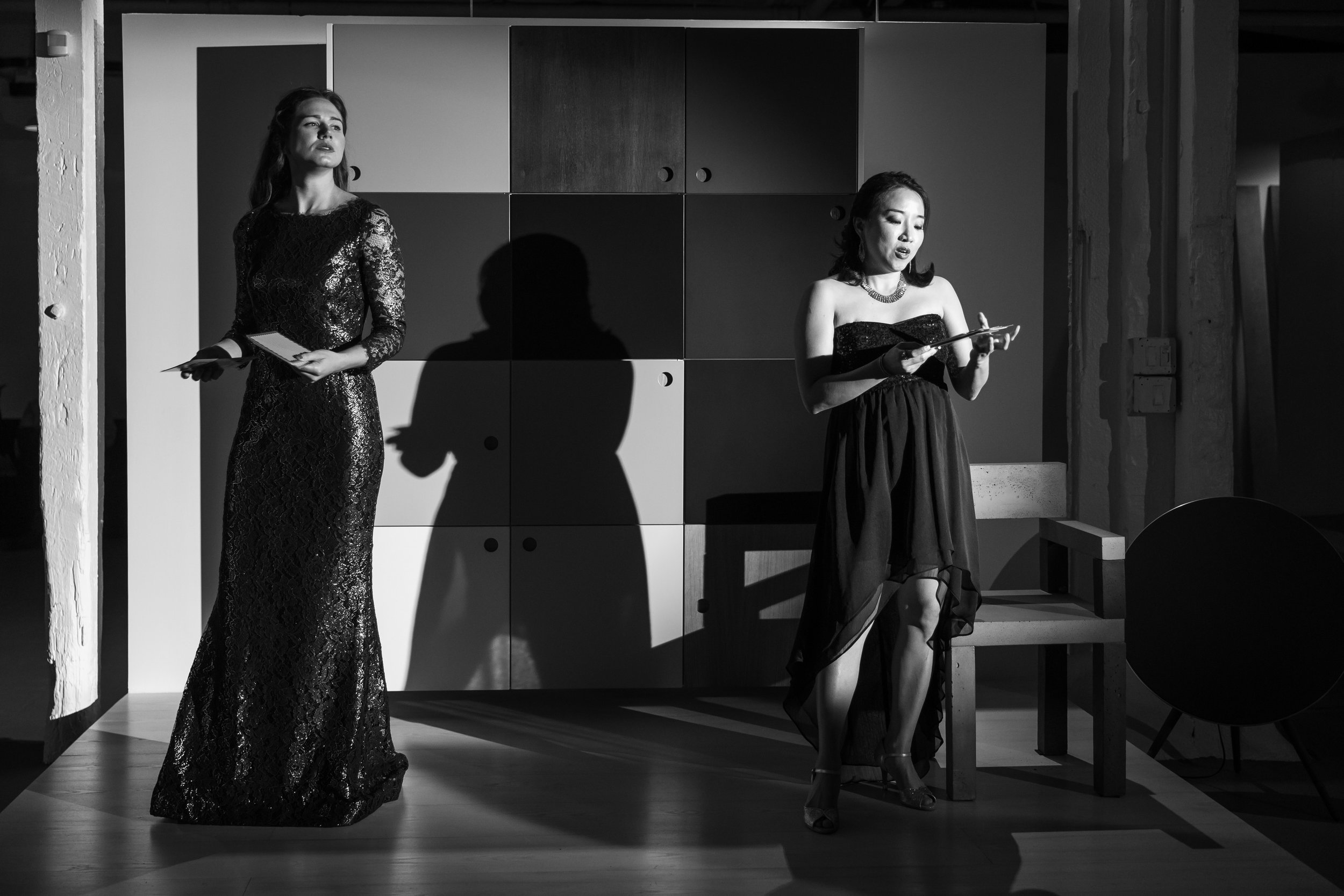 20171026 - Bare Opera's 3rd Annual Gala Event 0024.jpg