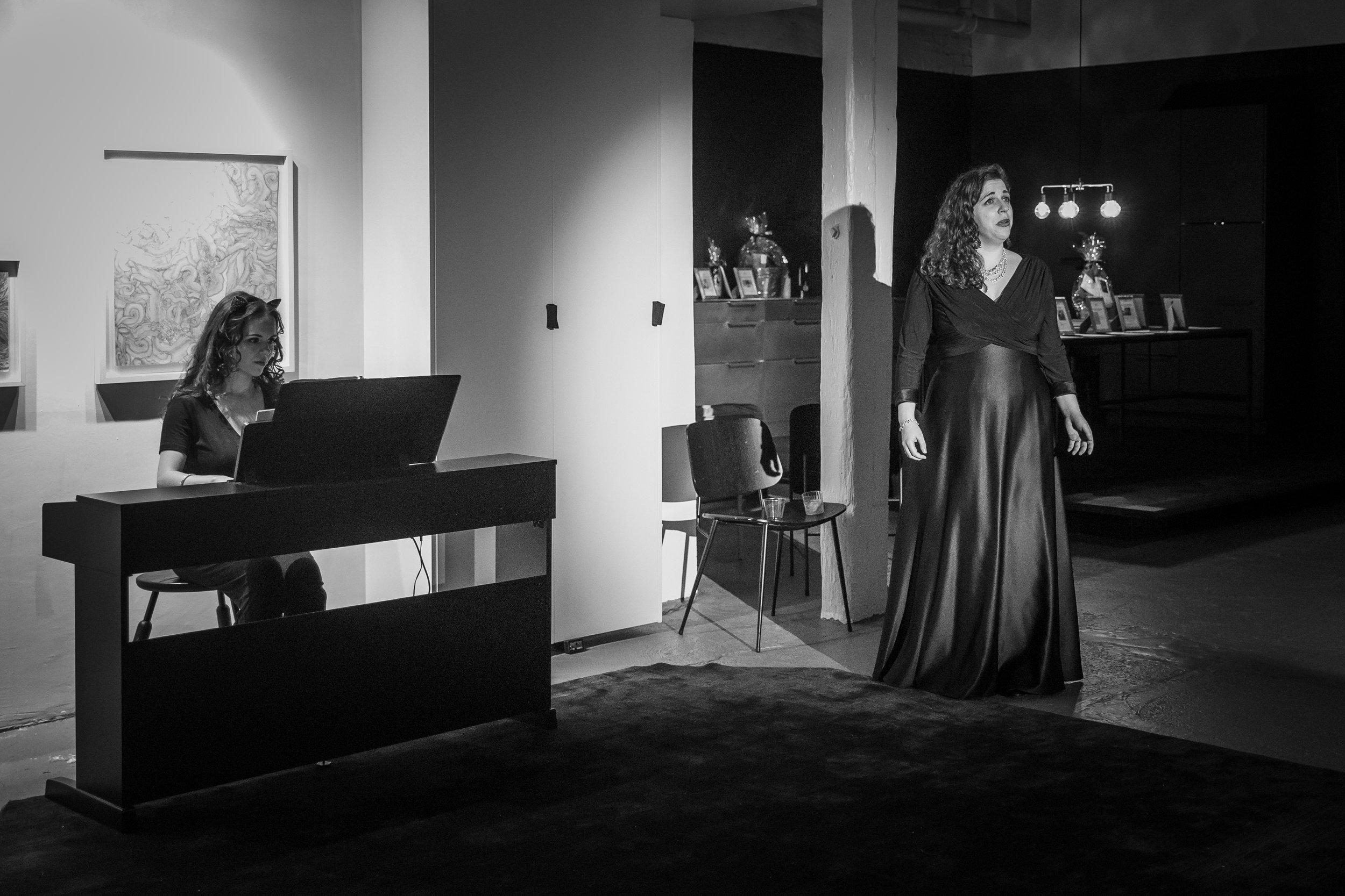 20171026 - Bare Opera's 3rd Annual Gala Event 0032.jpg