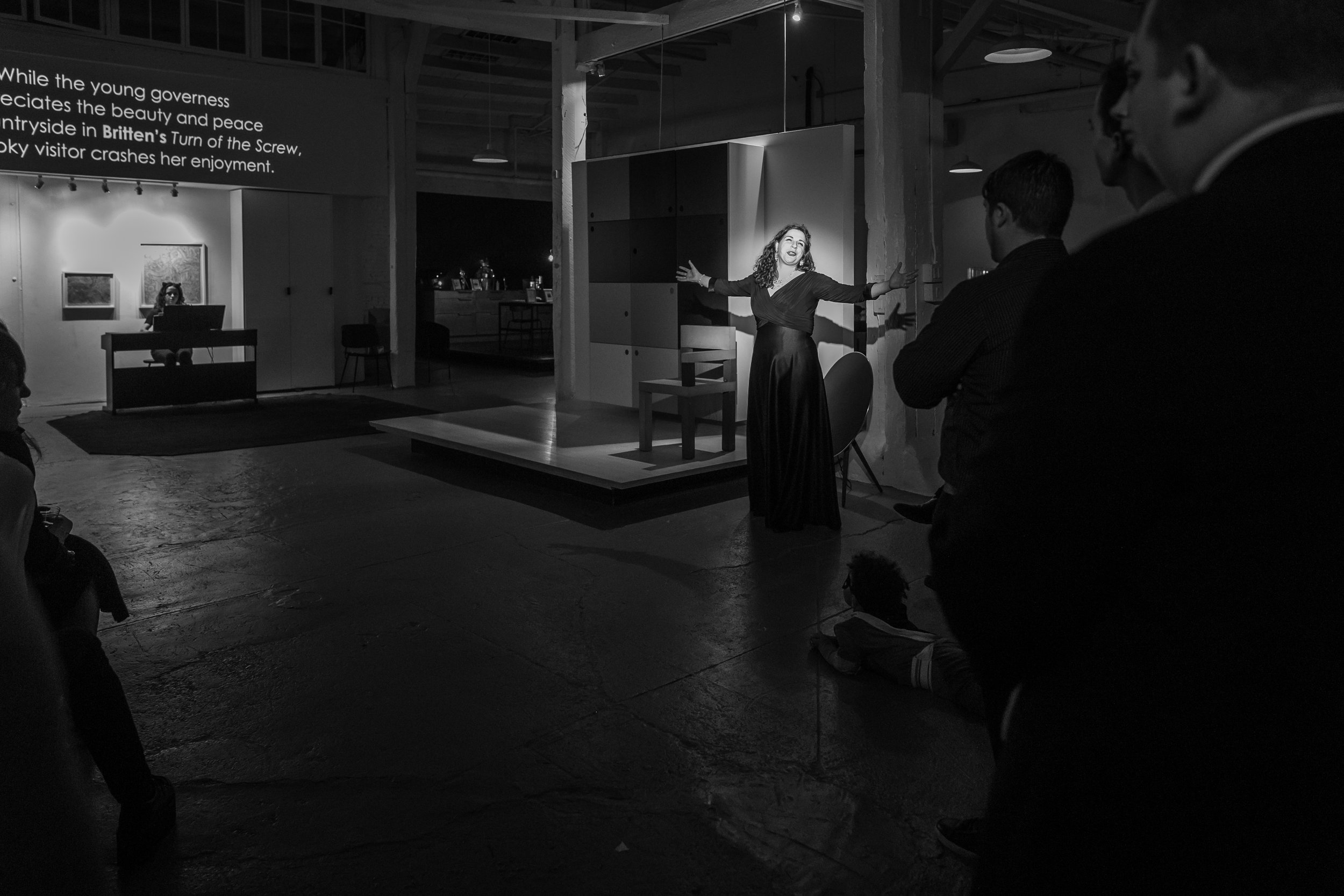 20171026 - Bare Opera's 3rd Annual Gala Event 0037.jpg