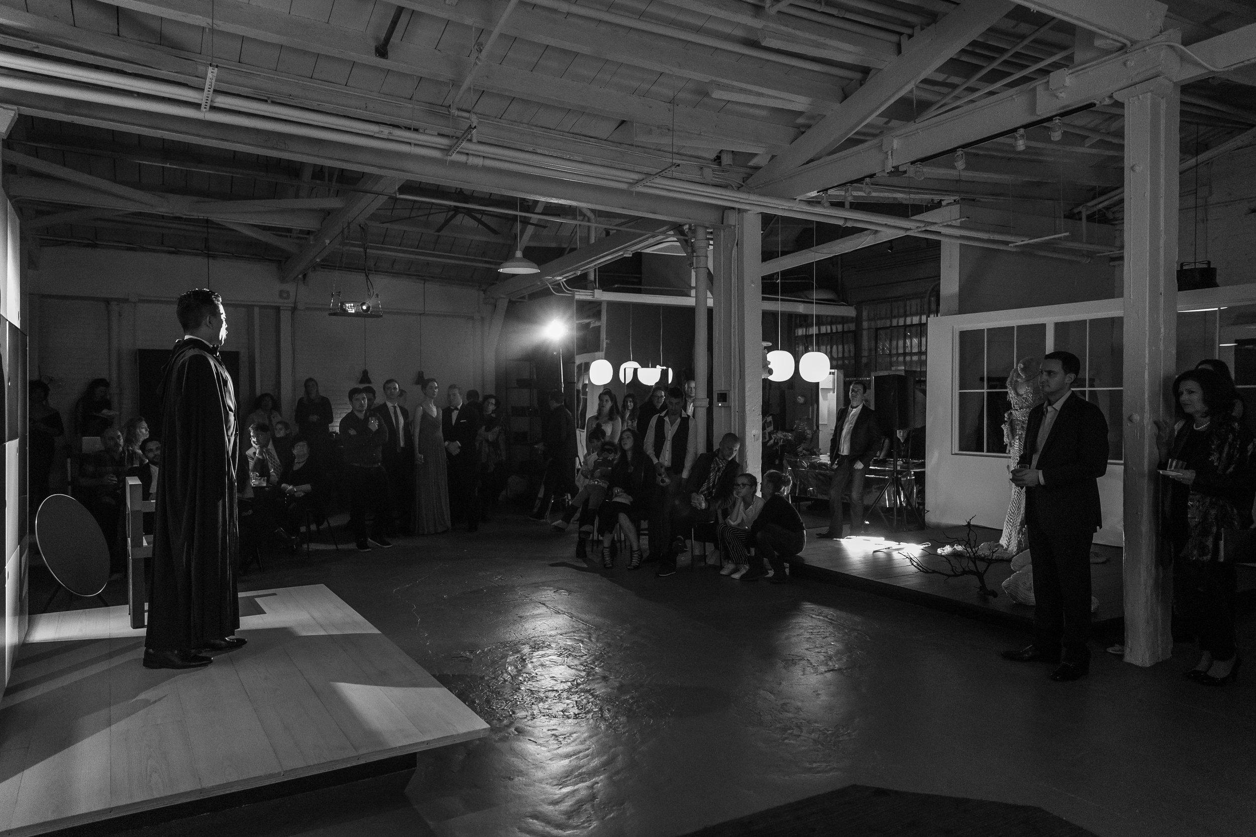 20171026 - Bare Opera's 3rd Annual Gala Event 0042.jpg