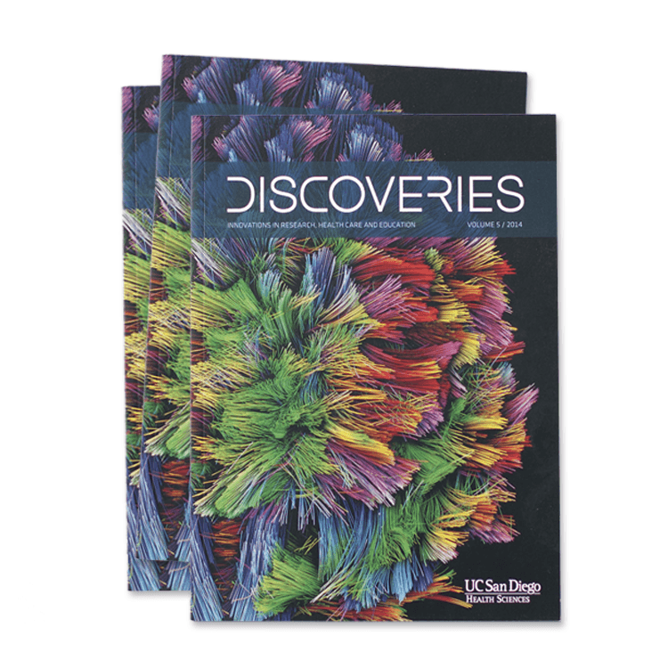 discoveries-thumbnail.png