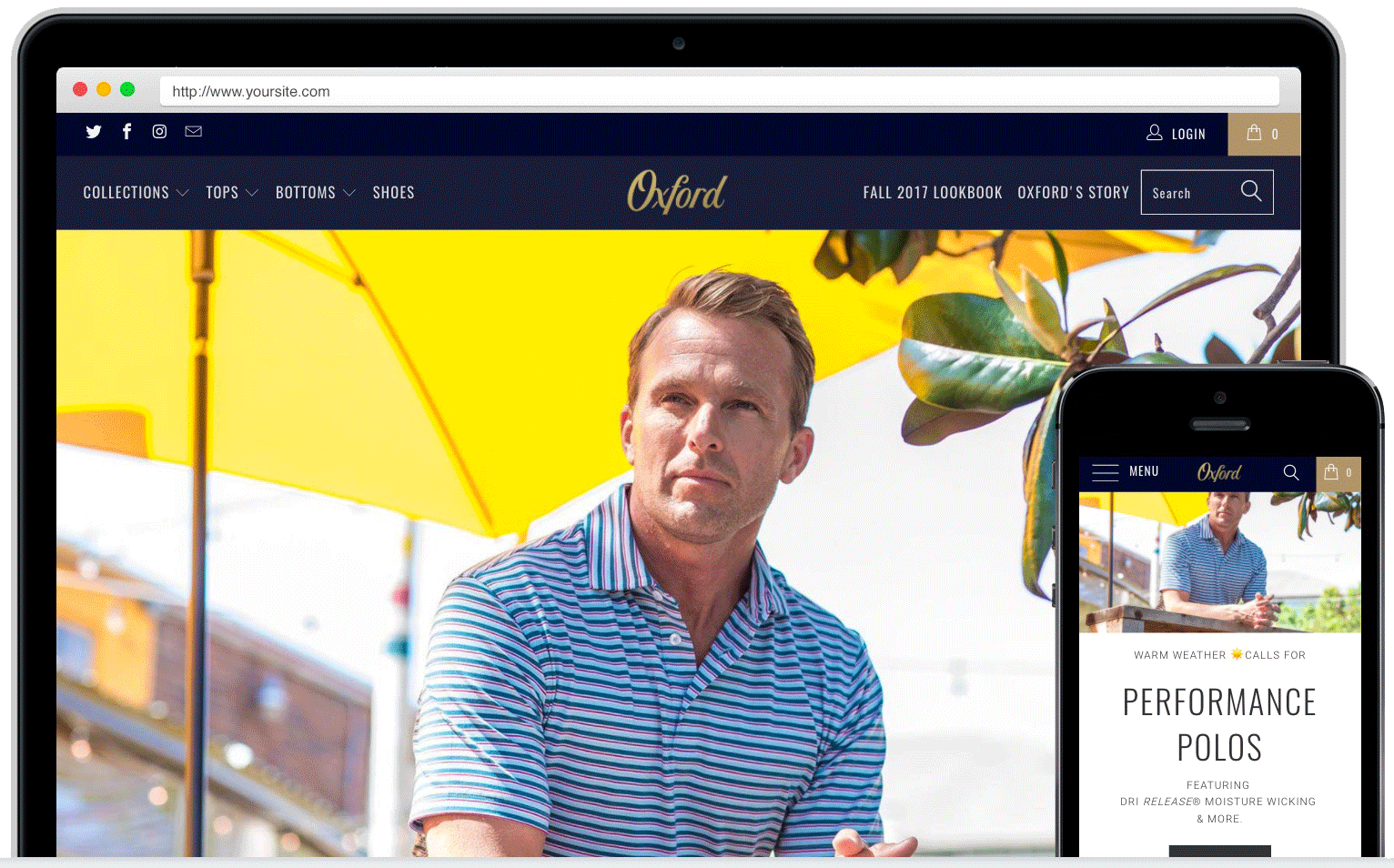 Oxford___Themes___Shopify.png