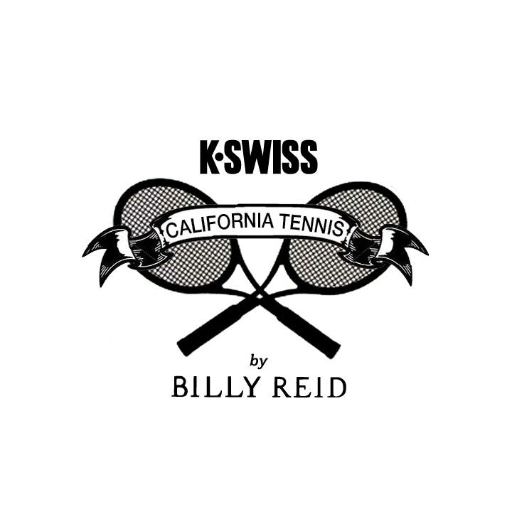 KSwiss2.jpg