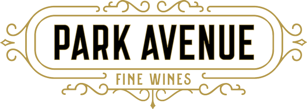 Park Ave Wine Dinner.png
