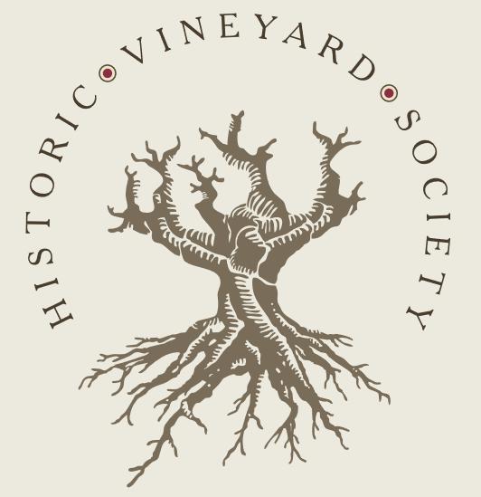 historic vineyard society photo.PNG