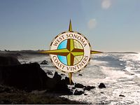 west sonoma coast vitners and ocean.jpg