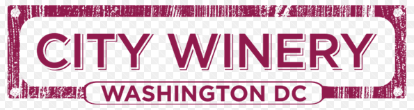 city winery logo.PNG