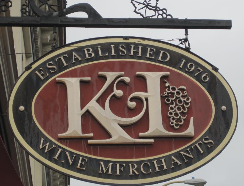 K&L sign.PNG