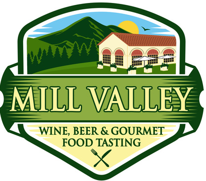 mill valley logo.PNG