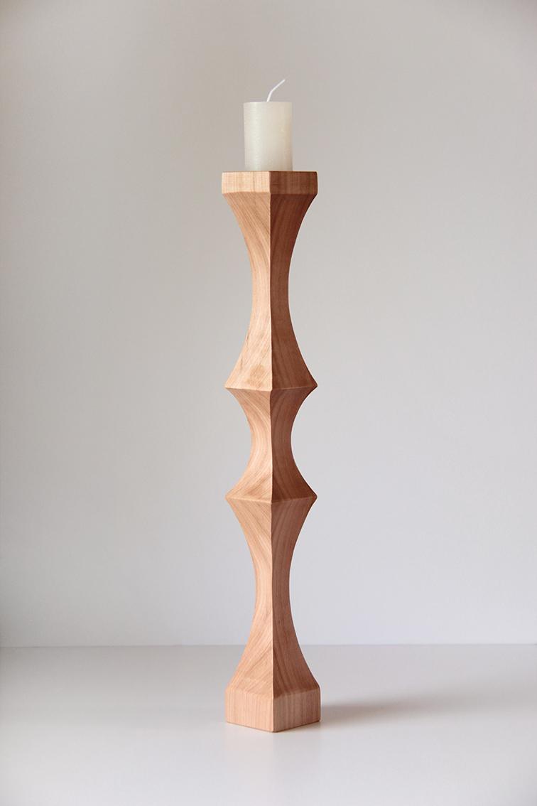 OSCILO Lenga |  40cm |  $35.000 | (vendido)