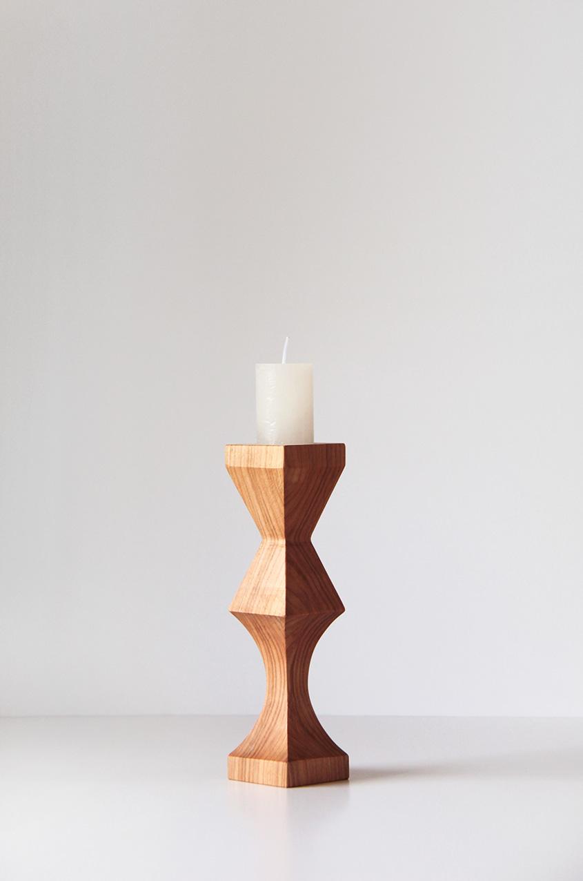 OSCILO Coigüe|2  0cm| (vendido)
