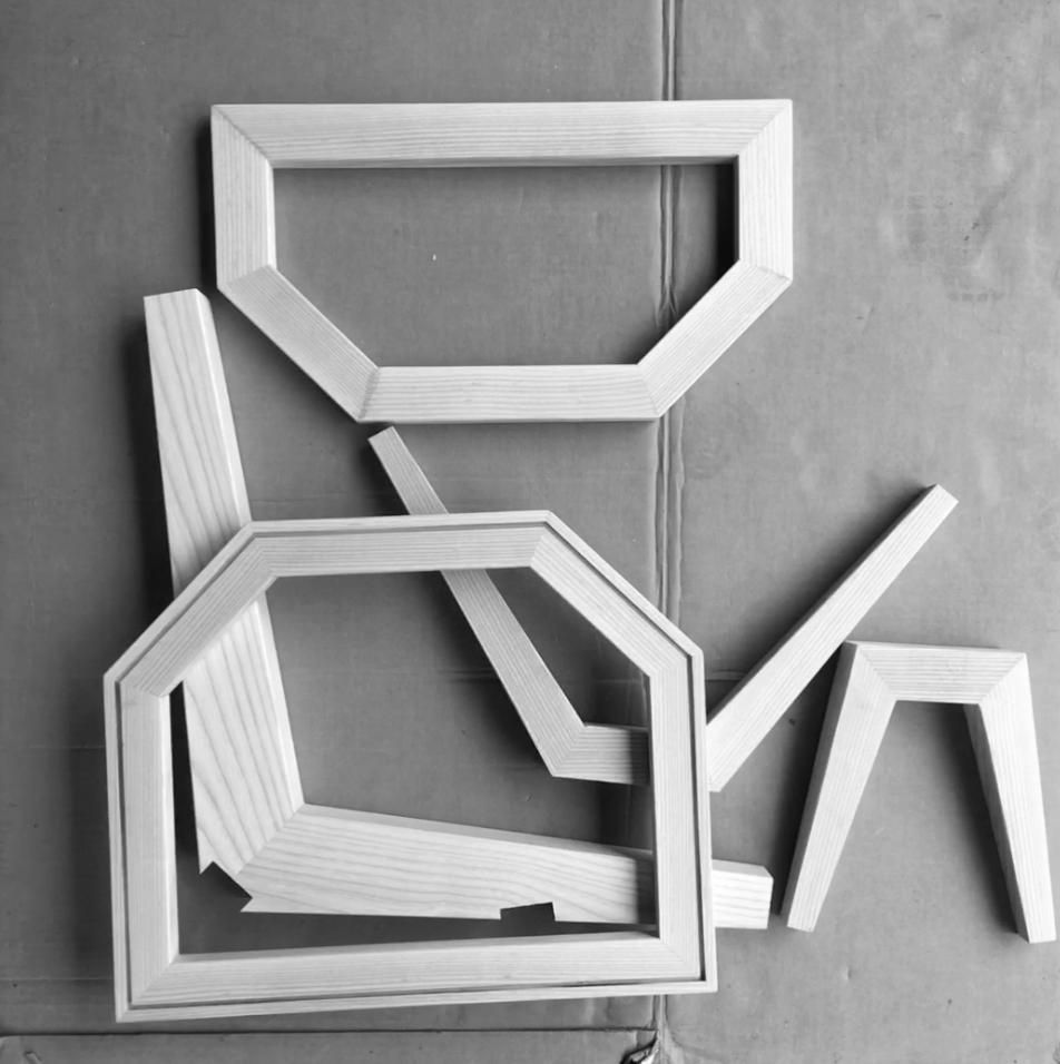 piezas.jpg