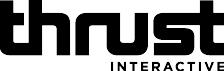logo_thrust.jpg