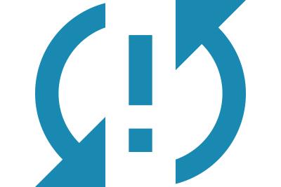 icon_interaction_design.jpg