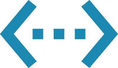 icon_development.jpg