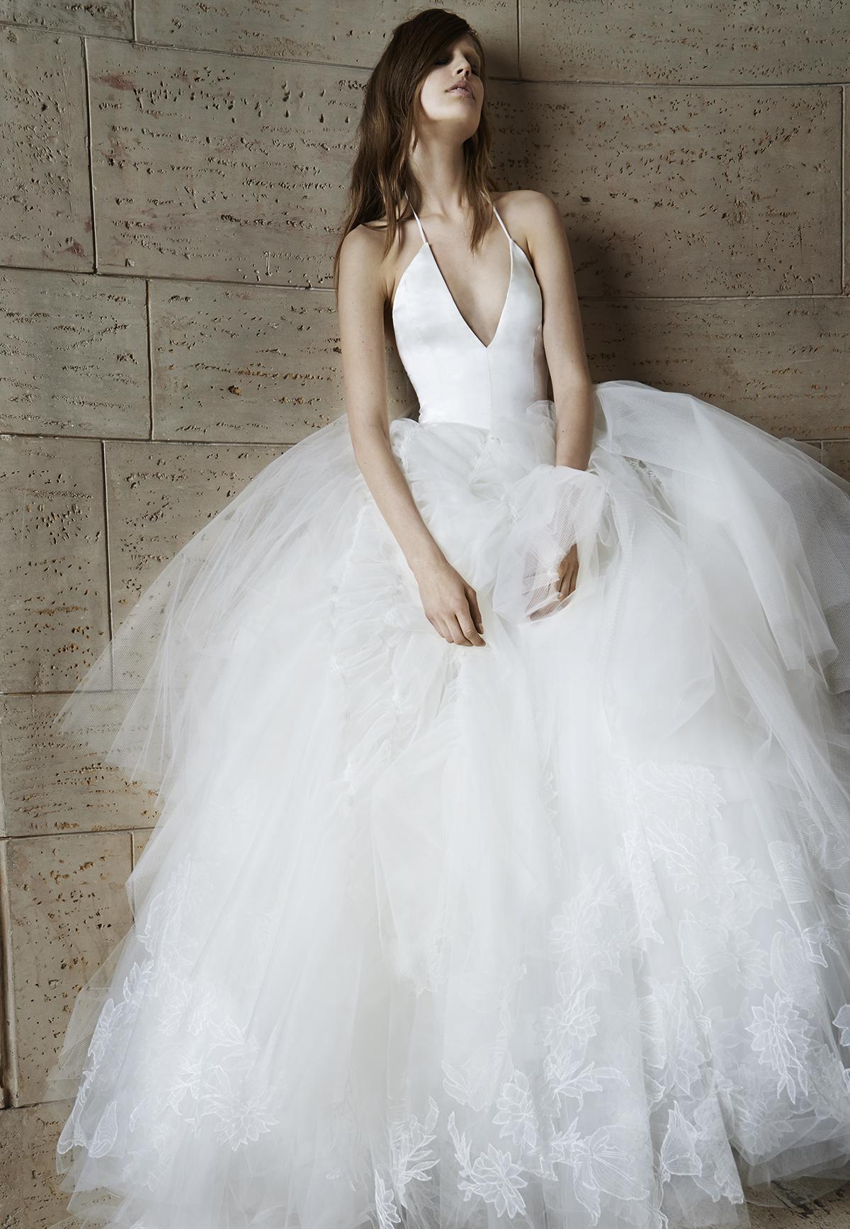 Andrea-Fenise-Bridal-Looks